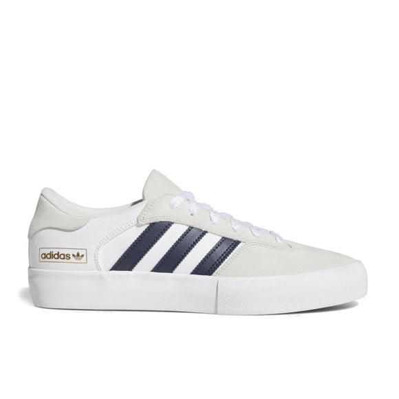 Adidas Matchbreak Super EG2740 Crystal White/Collegiate Navy/Cloud White Canada