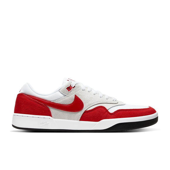 Nike SB GTS Return Premium CK3464-600 sport red/sport red-purple platinum-black Canada