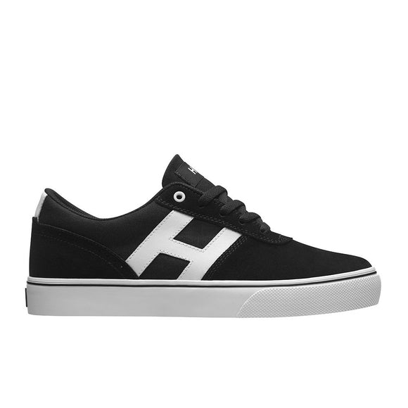 HUF Choice