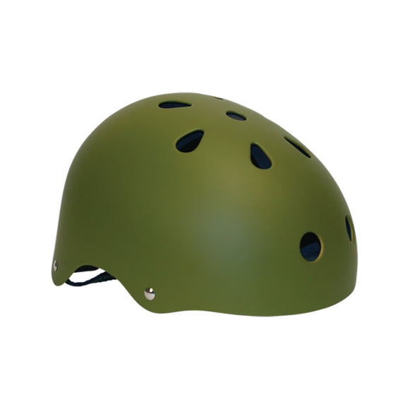 Industrial Helmet, army green