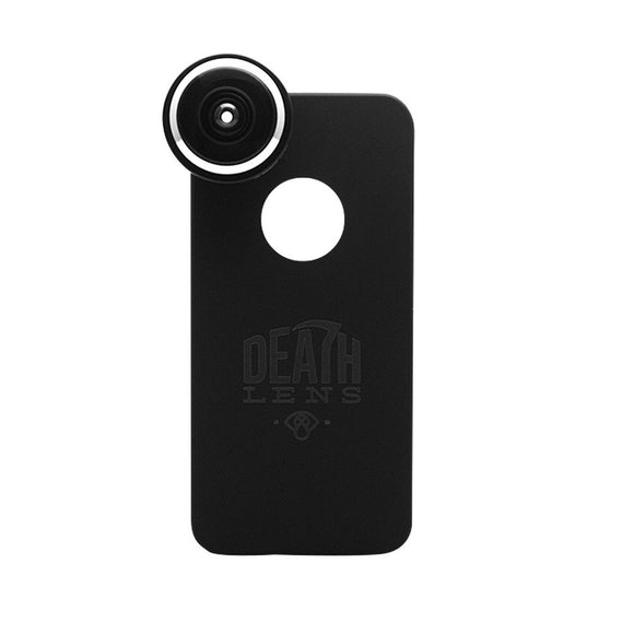 Death Lens iPhone 6/6S Fisheye Lens