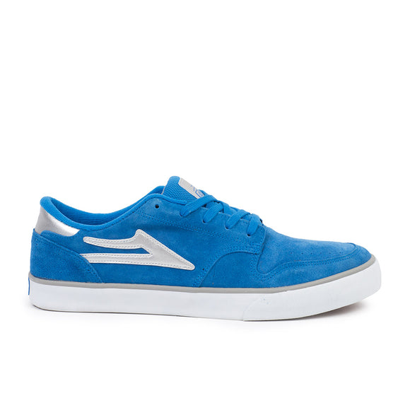 Lakai Carroll 5 Blue