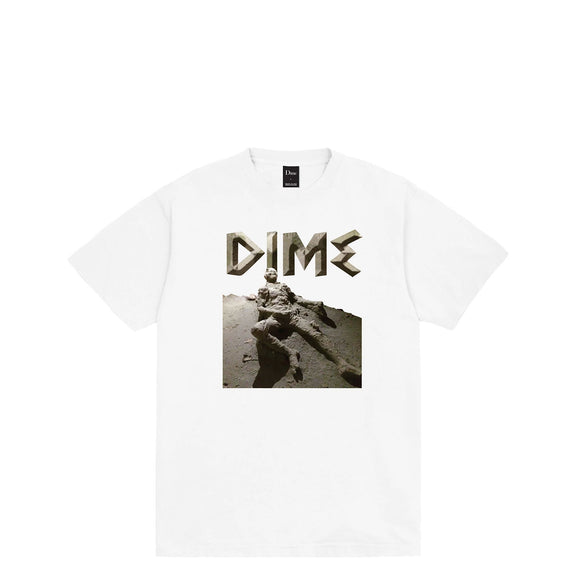 Dime Try tee DIMES2052WHT Canada