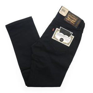 Levi's Skate 511 Slim 5 Pocket