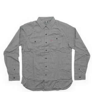 Levi's Skate Maintenance Shirt