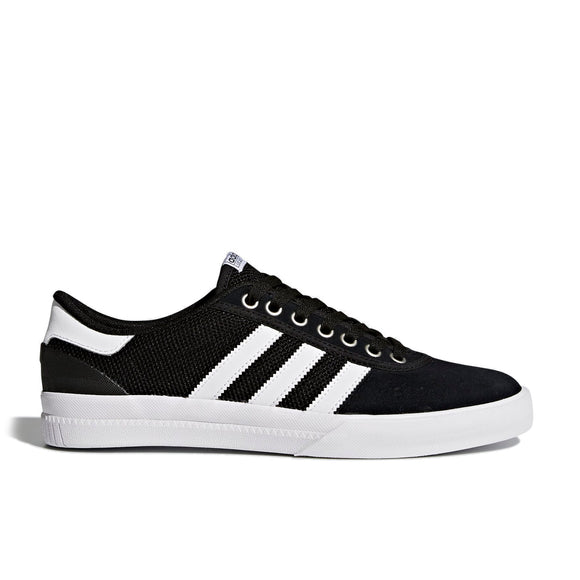 Adidas Lucas Premiere B39575 core black/cloud white/cloud white Canada