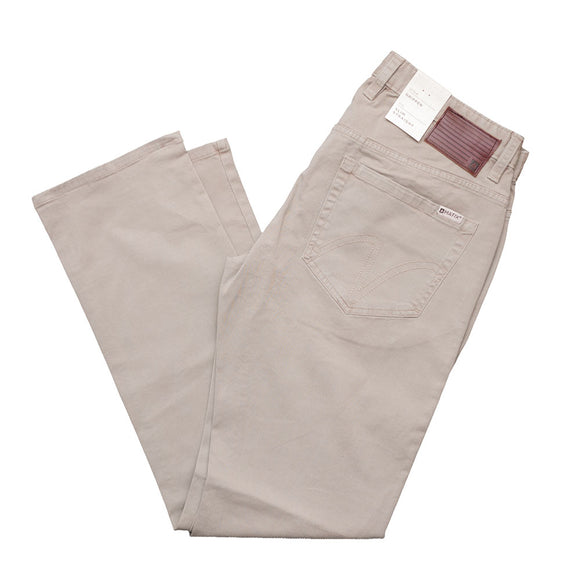 Matix Gripper Lite Twill Pants