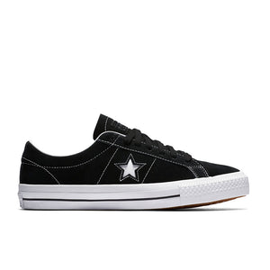 Converse One Star Skate Ox Suede