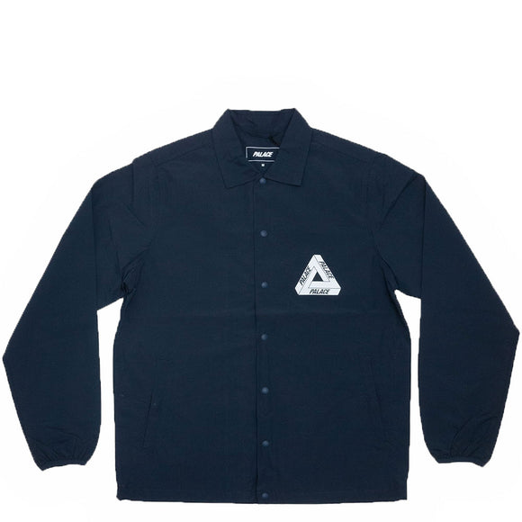 Palace Tech Coach Jacket