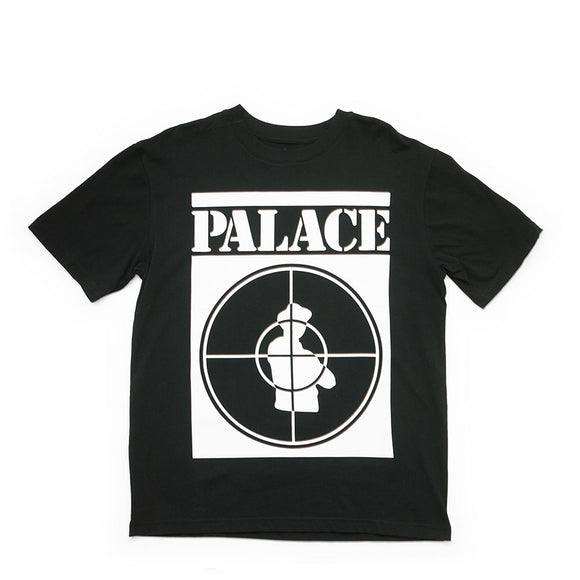 Palace Enemy Tee