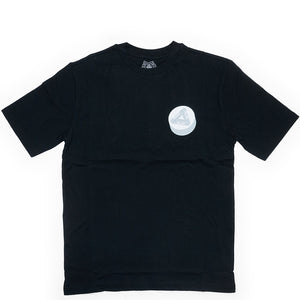 Palace Tablet T-Shirt
