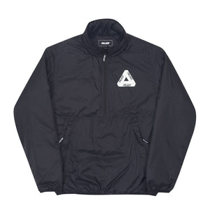 Palace Packable Half Placket Thinsulate Jacket