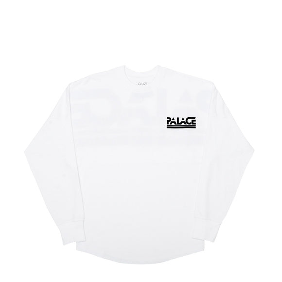 Palace Lightweight Crew