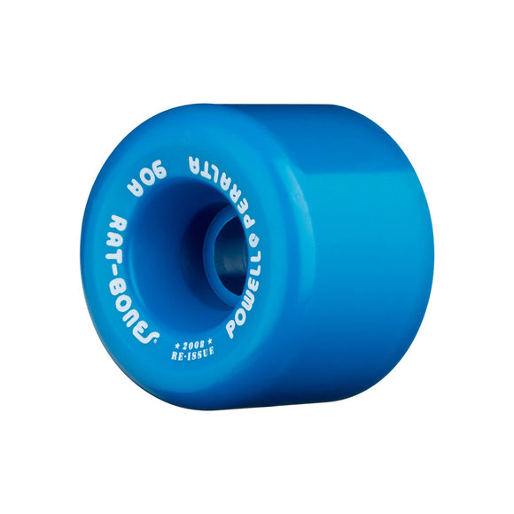 Powell Peralta Rat Bones wheels (60mm, 90A)