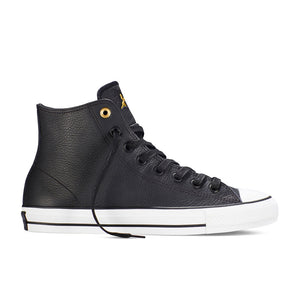 "Converse ""Sage Elsesser"" CTAS Pro Hi (Leather)"