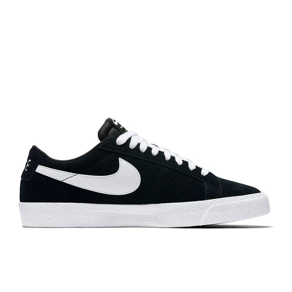 Nike SB Blazer Zoom Low