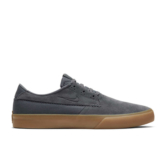 Nike SB Shane BV0657-001 Dark Grey/Black-Dark Grey Canada