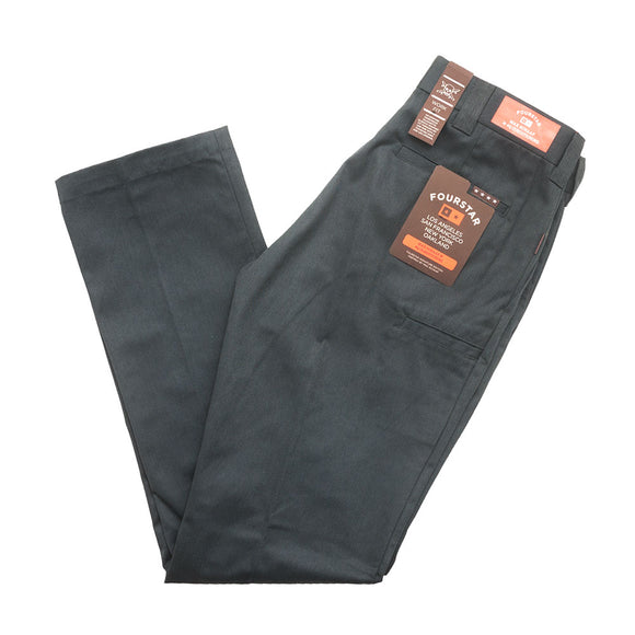 Fourstar Max Schaaf Workpants