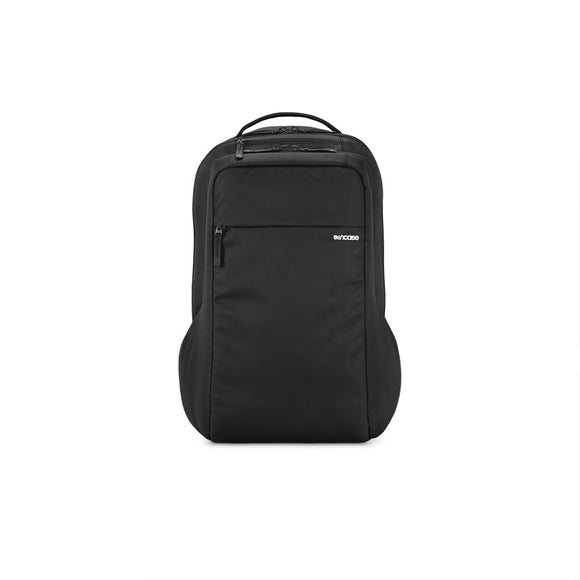 Incase ICON Slim Pack - Black