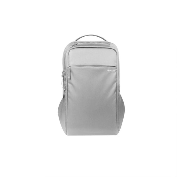 Incase ICON Slim Pack - Gray