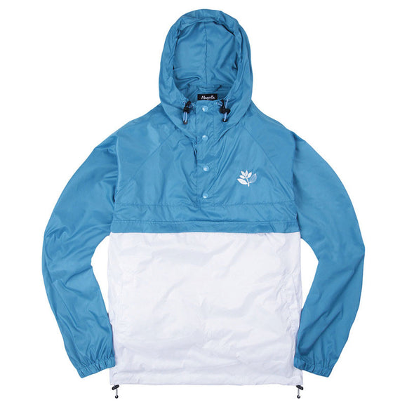 Magenta Retractable Jacket baby blue Canada