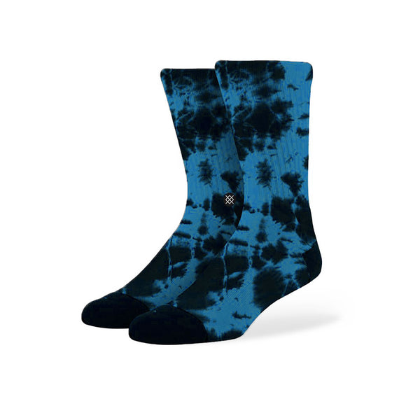 Stance Burnout Socks