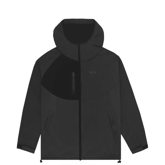 Standard Shell 2 Jacket black Canada