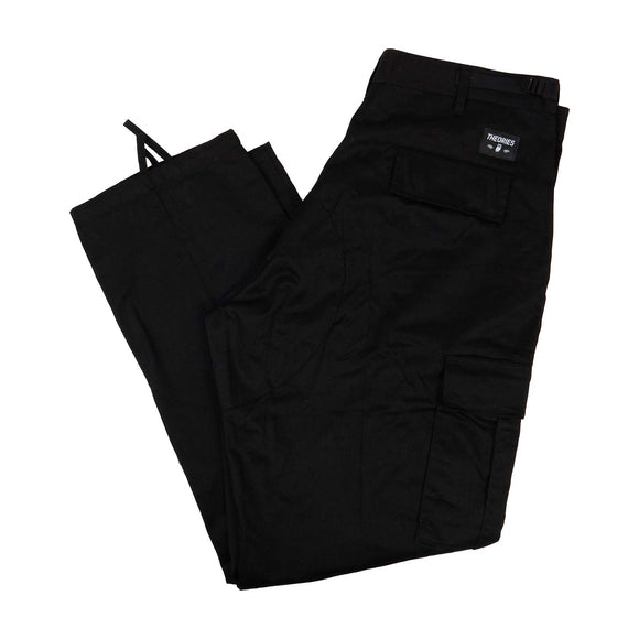Theories Swat Cargo Pant, black Canada