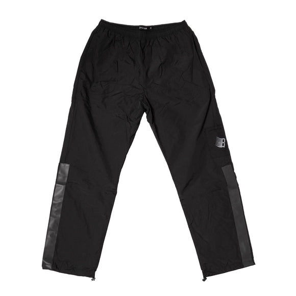 Bronze Track pants black Canada