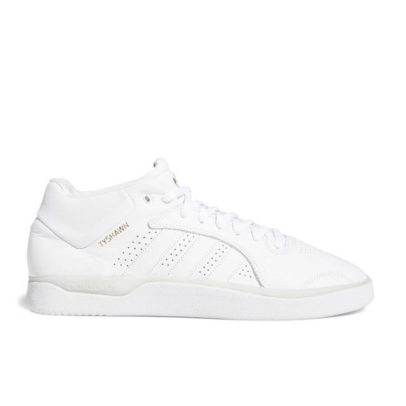 Adidas Tyshawn FV5850 cloud white/cloud white/cloud white Canada