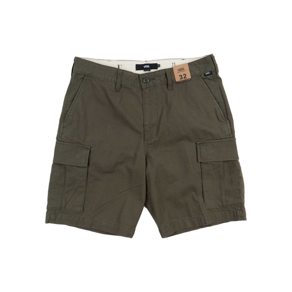 Vans Depot Cargo short VN0A3W4U grape leaf Canada
