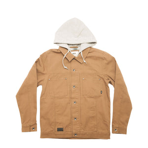 Vans Calpine Jacket