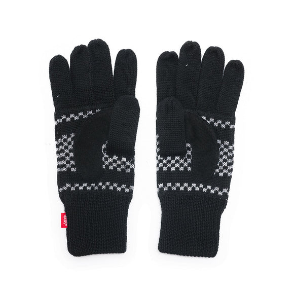 Vans Checkerboard Gloves