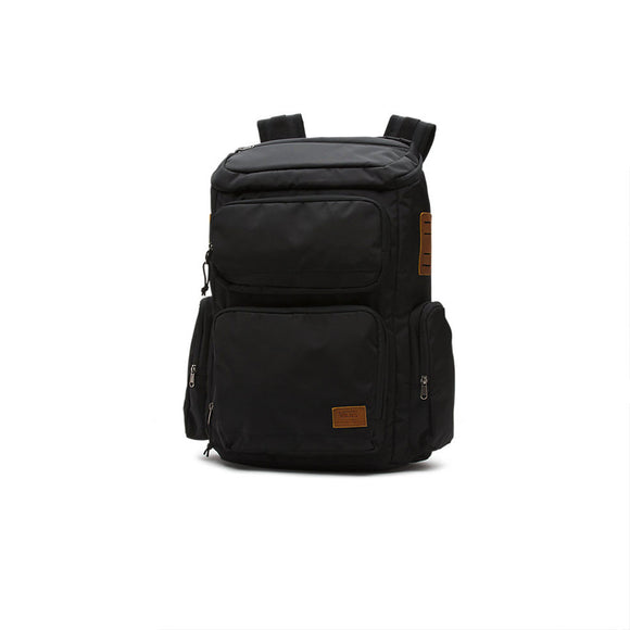 Vans Holder Backpack - True Black