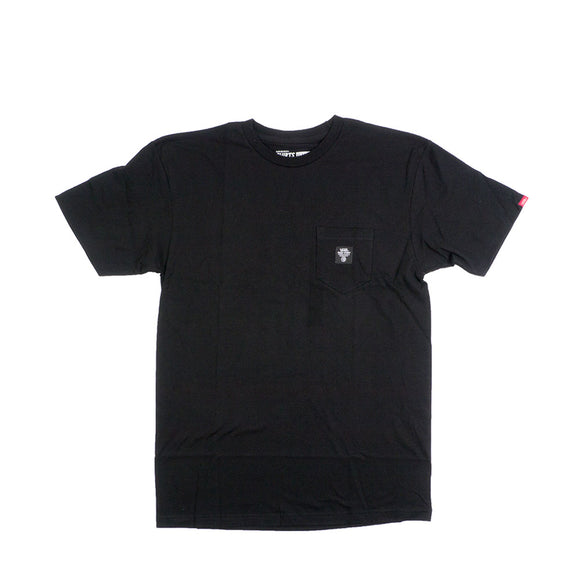 Vans x Pass~Port Pocket Tee