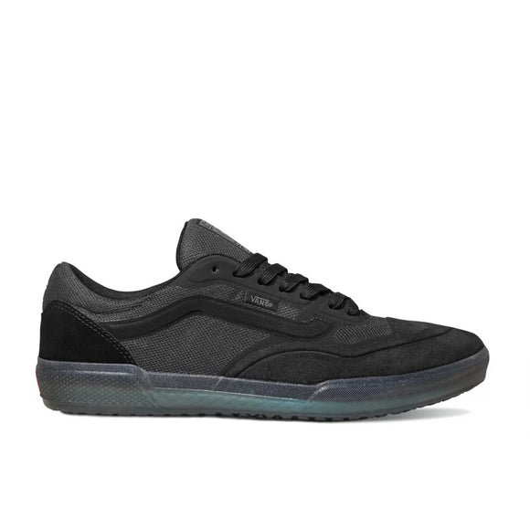 Vans AVE Pro VN0A4BT7Y45 black/smoke Canada