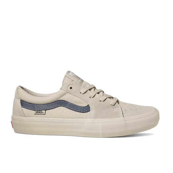 Vans Sk8-Lo Pro VN0A4U3EW8V smokeout Canada