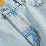Polar 90's denim jean light blueCanada