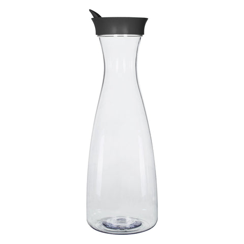 GEO 1.5 Liter BPA-Free Carafe with 82mGEO 1.5 Liter BPA-Free Carafe with 82mm Screw Capm Screw Cap