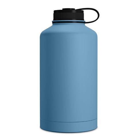 Bottle, Sports Bottle, with Double Wall, GEO