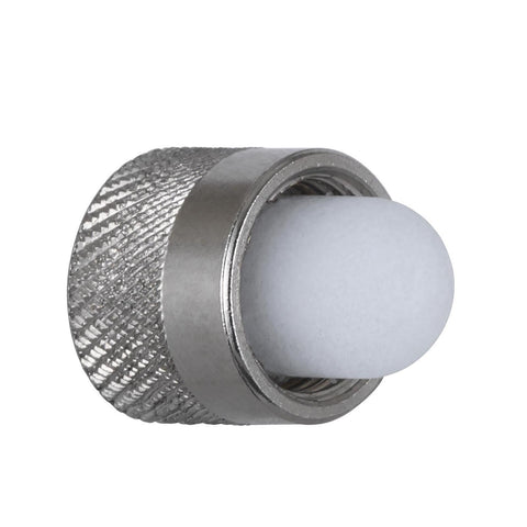 Drain Valve Cap With Silicone Plug, For CL800