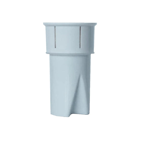 Perfect Pitcher Filter or Brita™ Replacement Filter