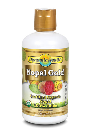 Nopal Gold - 32-Fl-Oz-(946-mL)