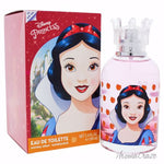 Princess Snow White Disney 100Ml Mujer  Edt