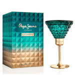 Celebrate For Her Pepe Jeans 80Ml Mujer  Edp