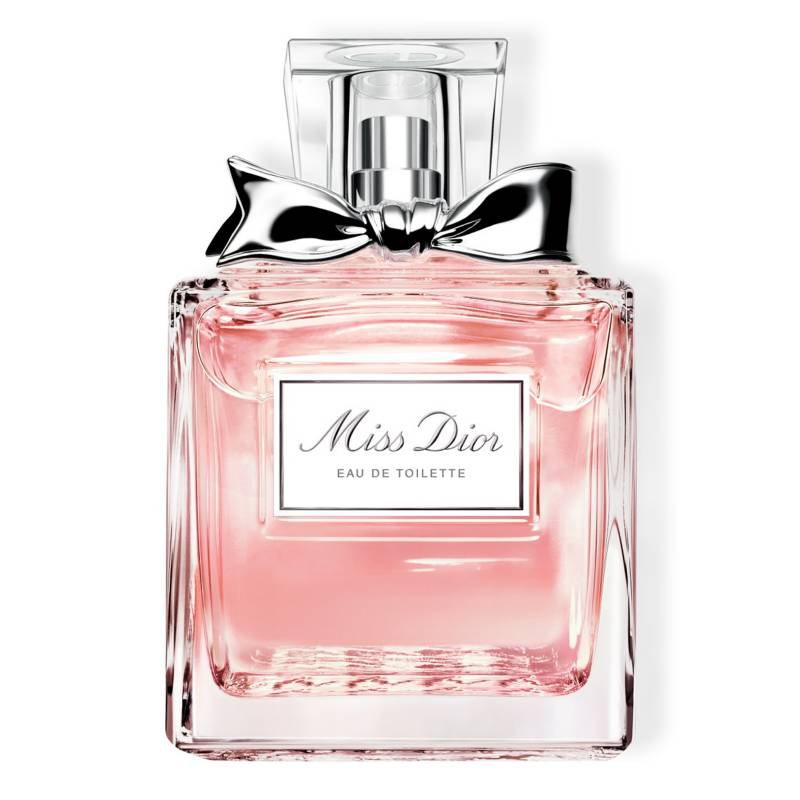 Miss Dior Christian Dior Tester 50Ml Mujer  Edt