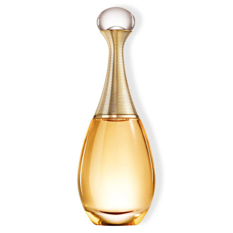 Jadore Cristian Dior Tester 50Ml Mujer  Edt