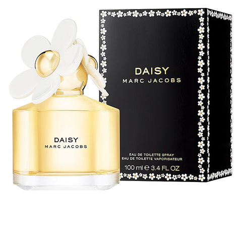 Daisy Marc Jacobs 100Ml Mujer  Edt