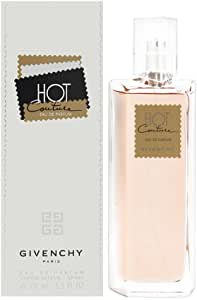 Hot Couture Givenchy 100Ml Mujer  Edp