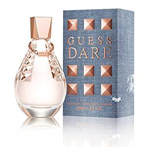 Guess Dare 100Ml Mujer